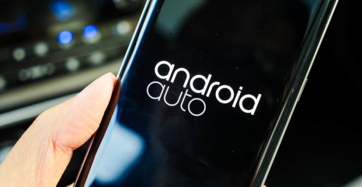 android-auto-review-aa-14-of-16-840x473