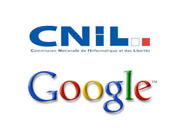 cnil-google