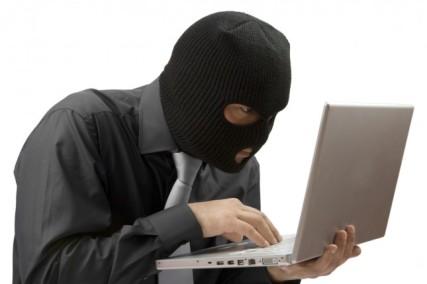 computer-hacker-645x429