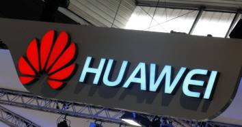 huawei-executive-declared-companies-fail-to-make-m