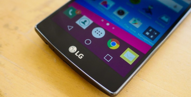 lg-g4-review-aa-4-of-34-792x446