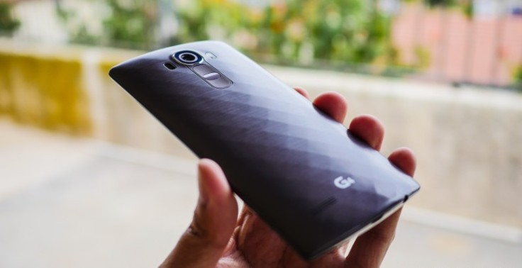 lg-g4-review-aa-5-of-34-792x446