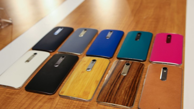 Moto-X-Style-Hands-On-120-1280x720