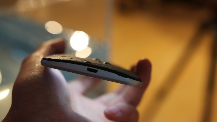 Moto-X-Style-Hands-On-3-1280x720