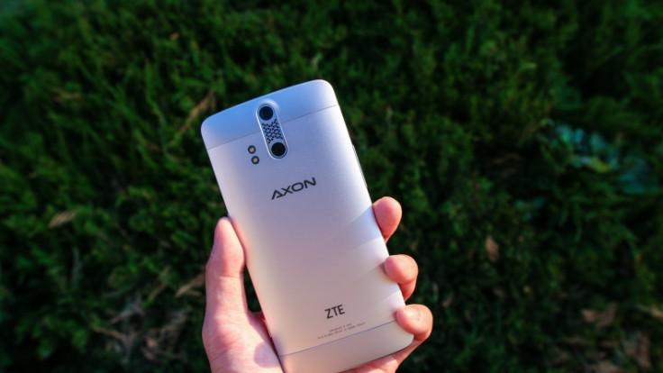 ZTE-Axon-Phone-24-792x446