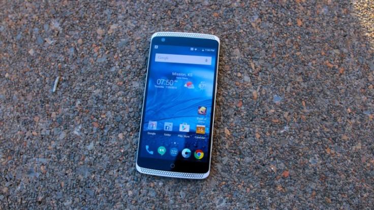ZTE-Axon-Phone-5-792x446